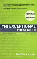 Exceptional-Presenter