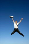 Jumping_man_blue_sky